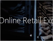 Windows 8 Online Retail Execution Guide